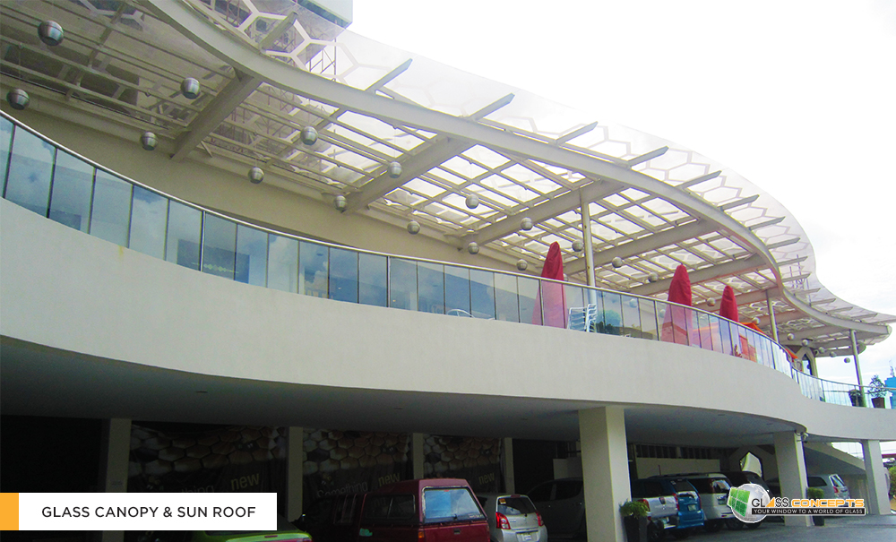 glass-canopy-and-sun-roof